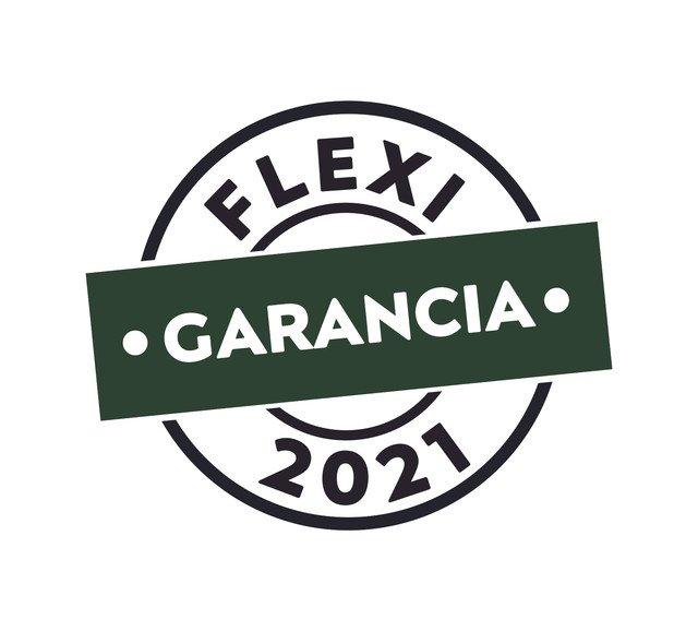 Flexi Garancia